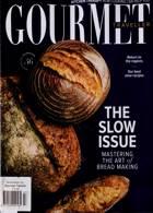 Australian Gourmet Traveller Magazine Issue JUL 20