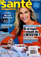 Sante Magazine Issue 39