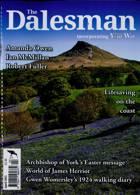 Dalesman Magazine Issue APR 21