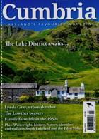 Cumbria Magazine Issue MAY 21