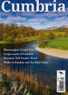 Cumbria Magazine Issue APR 21