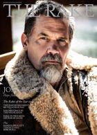 The Rake Magazine Issue NO 73