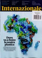 Internazionale Magazine Issue 79
