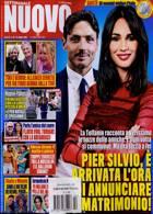 Settimanale Nuovo Magazine Issue 42