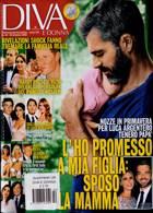 Diva E Donna Magazine Issue 42