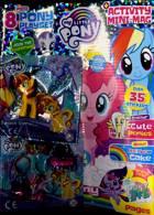 My Little Pony Magazine Issue NO 133
