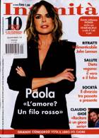 Intimita Magazine Issue NO 20049