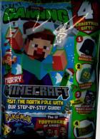 110% Gaming Magazine Issue NO 80