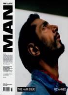 Fantastic Man Magazine Issue 32