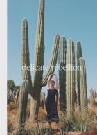 The Delicate Rébellion Magazine Issue 01