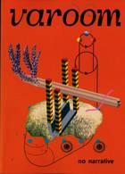 Varoom! Magazine Issue 41