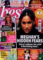 Best Magazine Issue NO 49