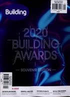 Building Magazine Issue 04/12/2020