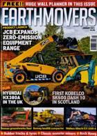 Earthmovers Magazine Issue JAN 21