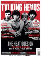 Uncut Ultimate Gde Series Magazine Issue NOV 20