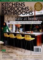 Kitchens Bed Bathrooms Magazine Issue JAN 21