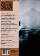 The Sun Magazine Issue 11