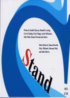 Stand Magazine Issue 22