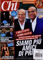 Chi Magazine Issue NO 48