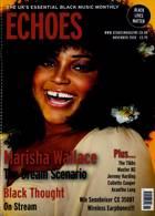 Echoes Monthly Magazine Issue NOV 20
