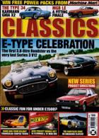 Classics Magazine Issue MAR 21