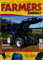 Farmers Weekly Magazine Issue 06/11/2020