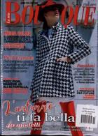La Mia Boutique Magazine Issue 11