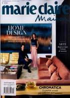 Marie Claire Maison Italian Magazine Issue 10