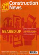Construction News Magazine Issue 04/12/2020