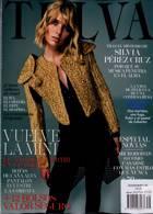 Telva Magazine Issue NO 979