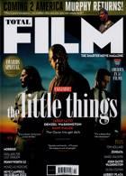 Total Film Magazine Issue FEB 21