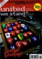 United We Stand Magazine Issue NO 310