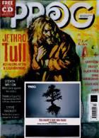 Prog Magazine Issue NO 117