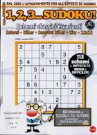 Sudoku 123 Magazine Issue 82