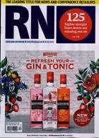 Retail Newsagent Magazine Issue 44