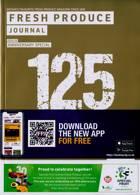 Fresh Produce Journal Magazine Issue 10