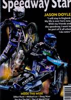 Speedway Star Magazine Issue 12/12/2020