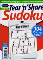 Eclipse Tns Sudoku Magazine Issue NO 33