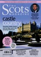 Scots Magazine Issue JAN 21