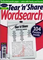 Eclipse Tns Wordsearch Magazine Issue NO 33