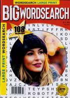 Big Wordsearch Magazine Issue NO 247