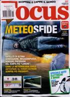 Focus (Italian) Magazine Issue NO 337