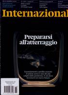 Internazionale Magazine Issue 80