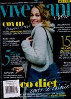 Viversani E Belli Magazine Issue NO 48