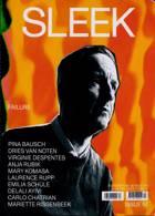 Sleek Magazine Issue NO 67