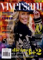 Viversani E Belli Magazine Issue NO 46