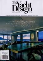 Top Yacht Design Magazine Issue NO 23