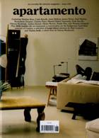 Apartamento Magazine Issue 26