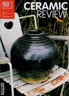 Ceramic Review Magazine Issue 11