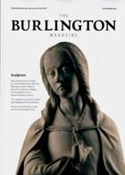 The Burlington Magazine Issue 11